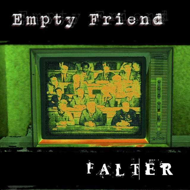 Empty Friend