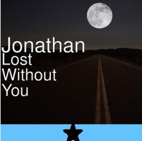 Jonathon