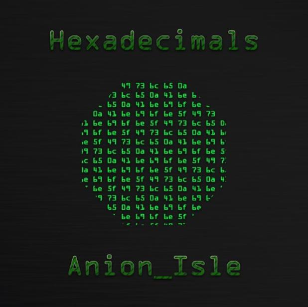 Anion_Isle