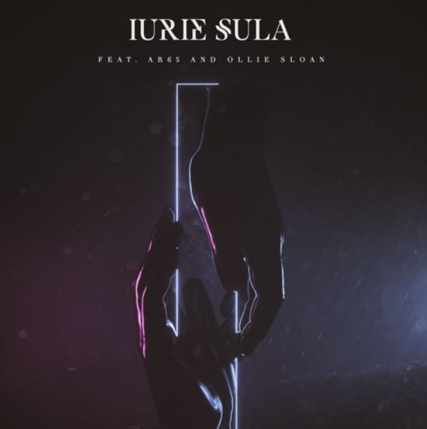 Iurie Sula