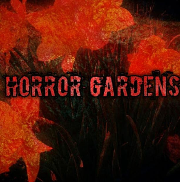 Horror Garden