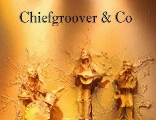 Chiefgroover & Co