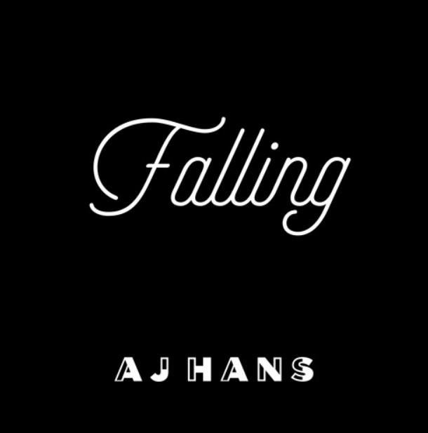 AJ Hans