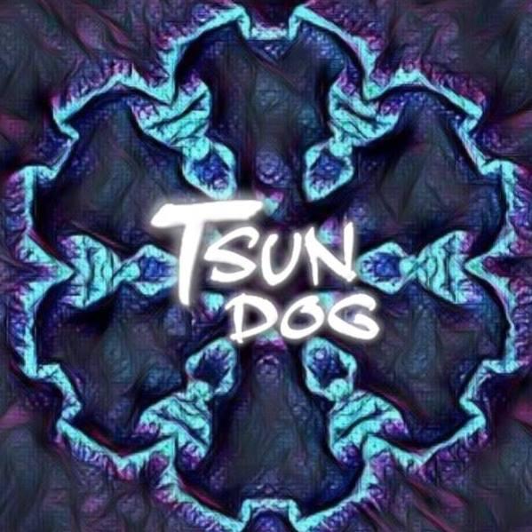 Tsun Dog