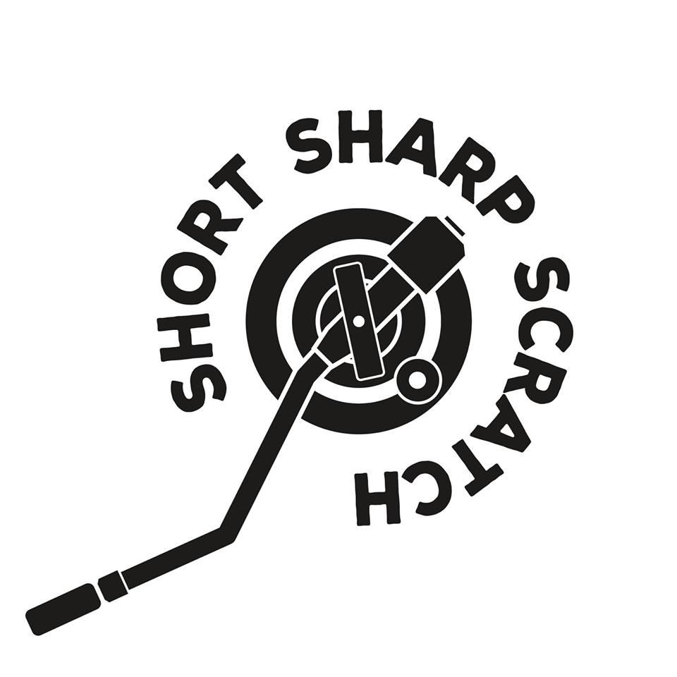 Short Sharp Scratch