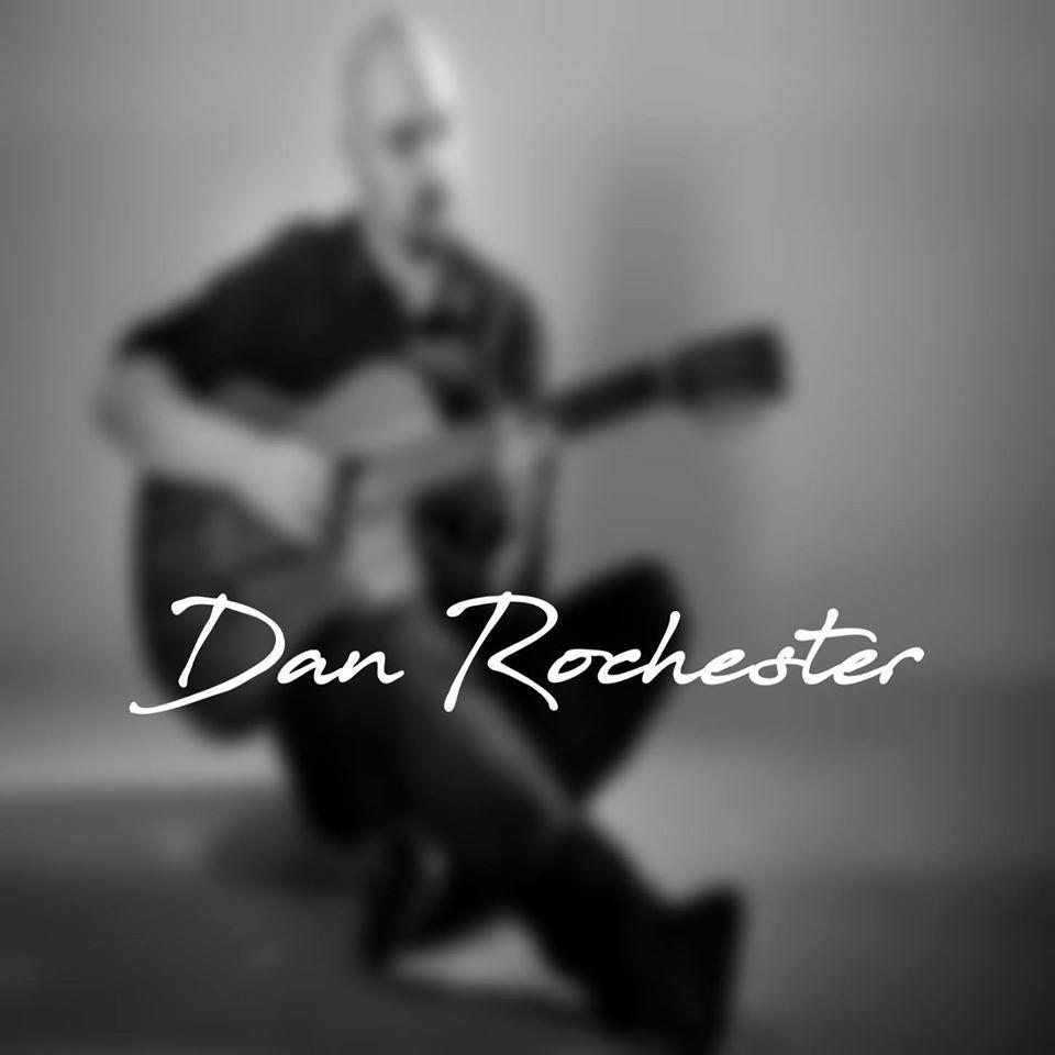 Dan Rochester