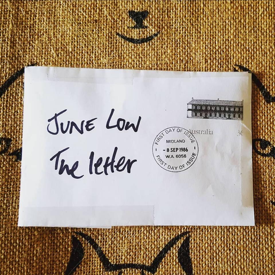 June Low