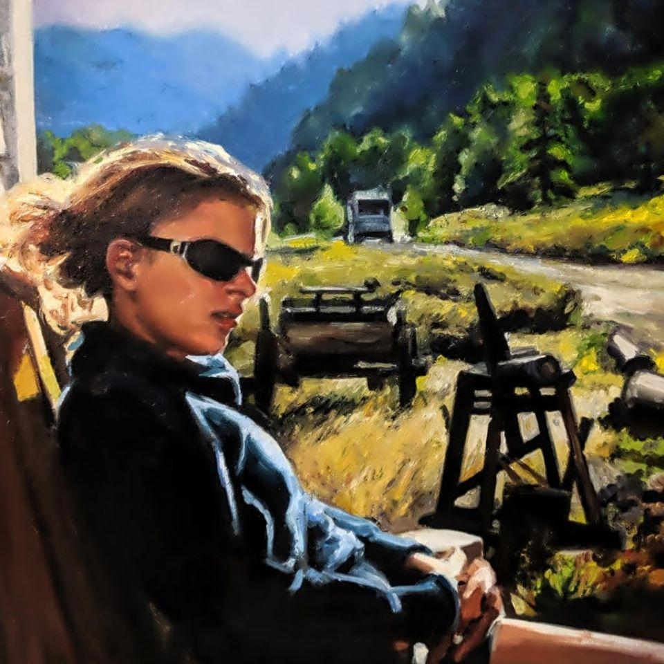 Heather Meuleman