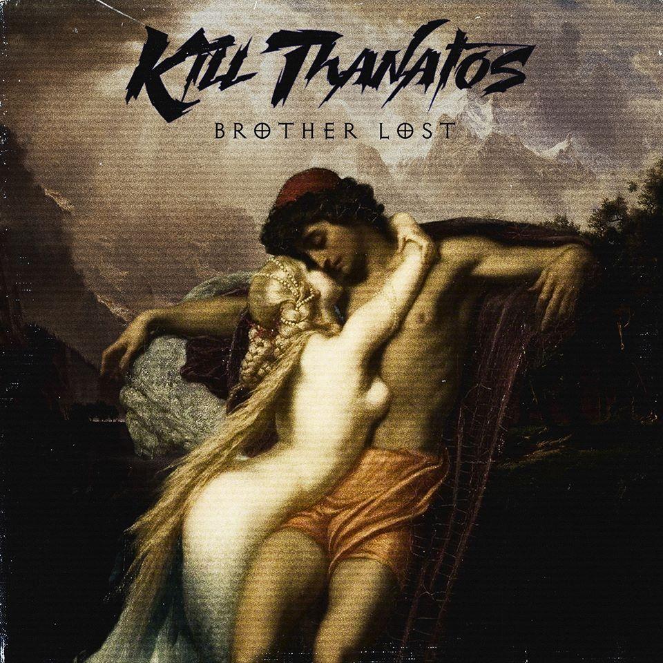Kill Thanatos