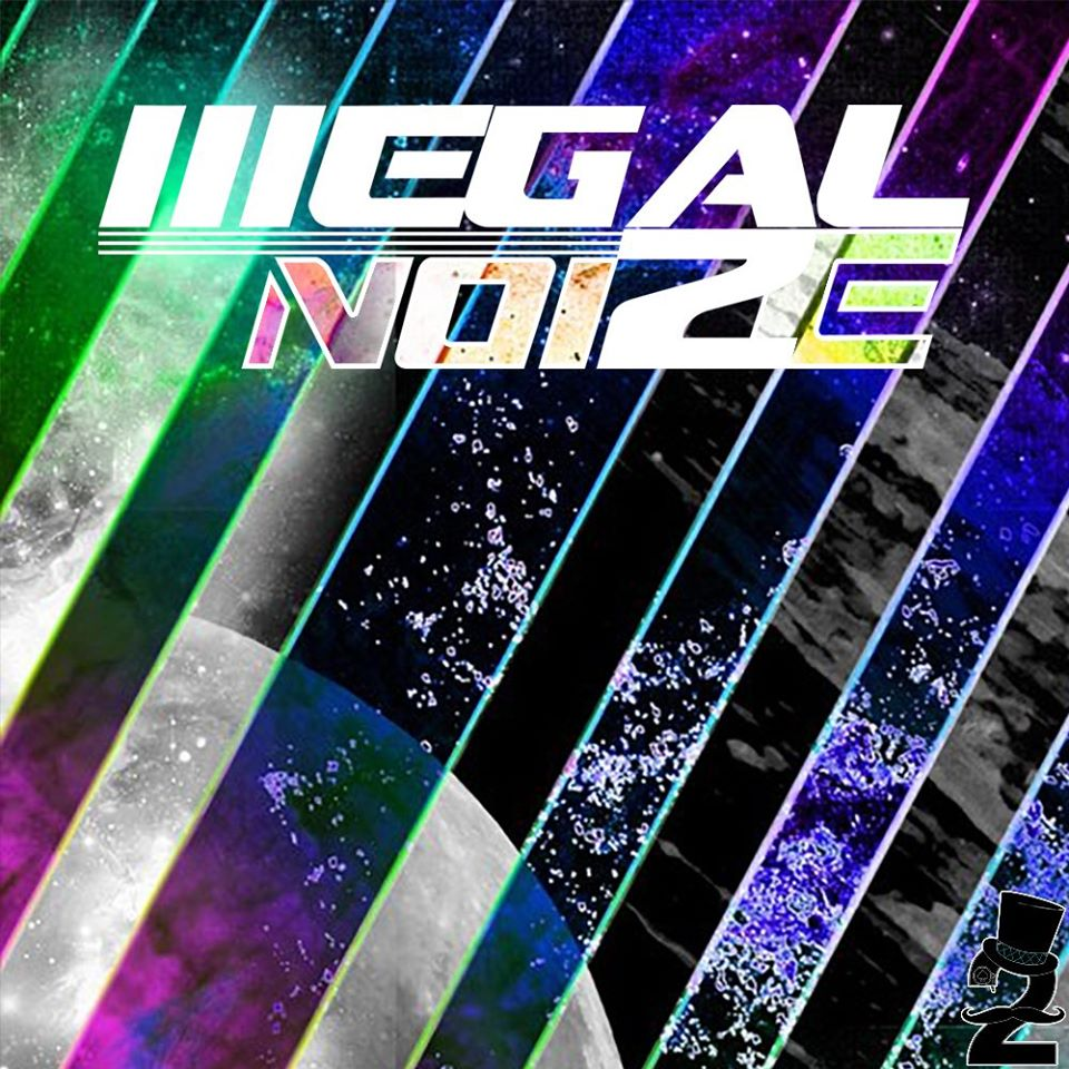 Illegal NoiZe