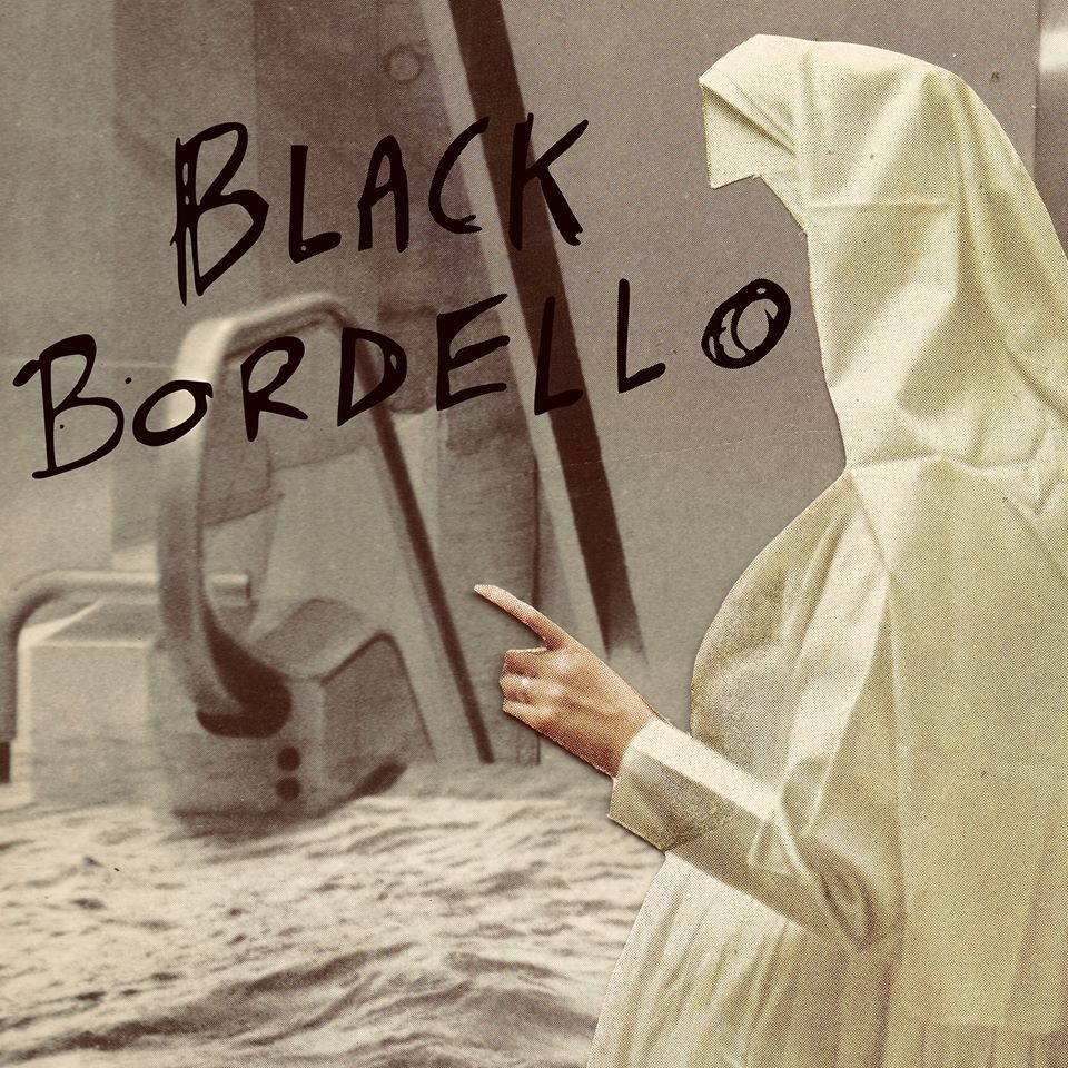 Black Bordello
