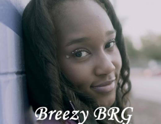 Breezy BRG