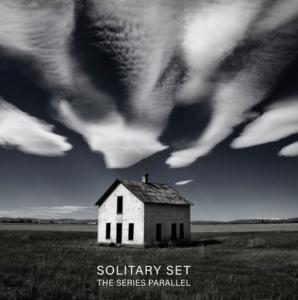 Solitary Set