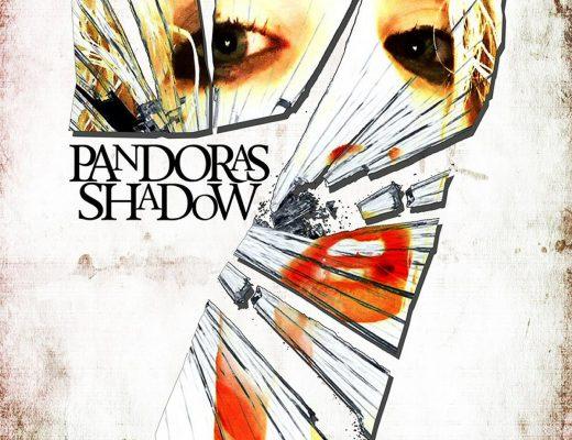 Pandoras shadow