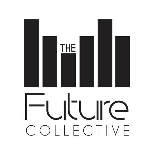 The Future Collective