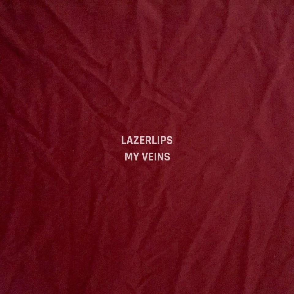 Lazerlips