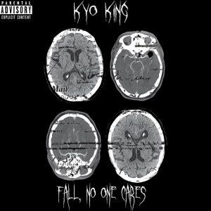 Kyo King