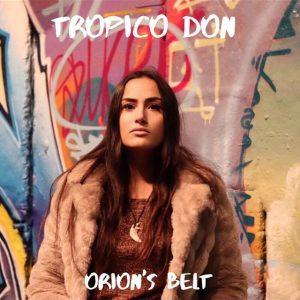 Tropico Don