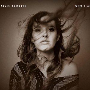 Callie Tomblin