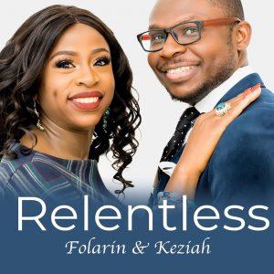 Folarin & Keziah