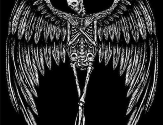 ANGELLIKEFIRE