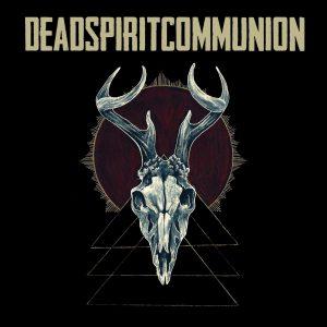 Dead Spirit Communion