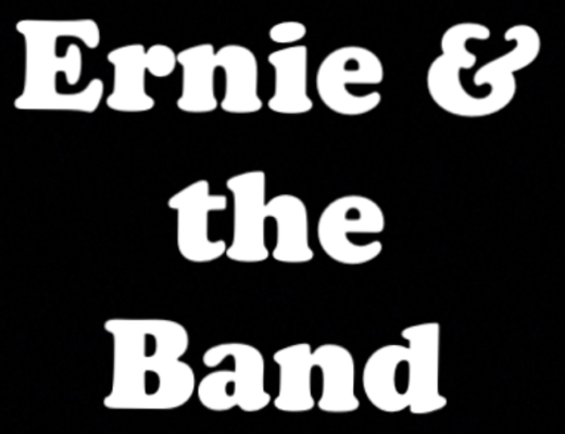 Ernie & the Band