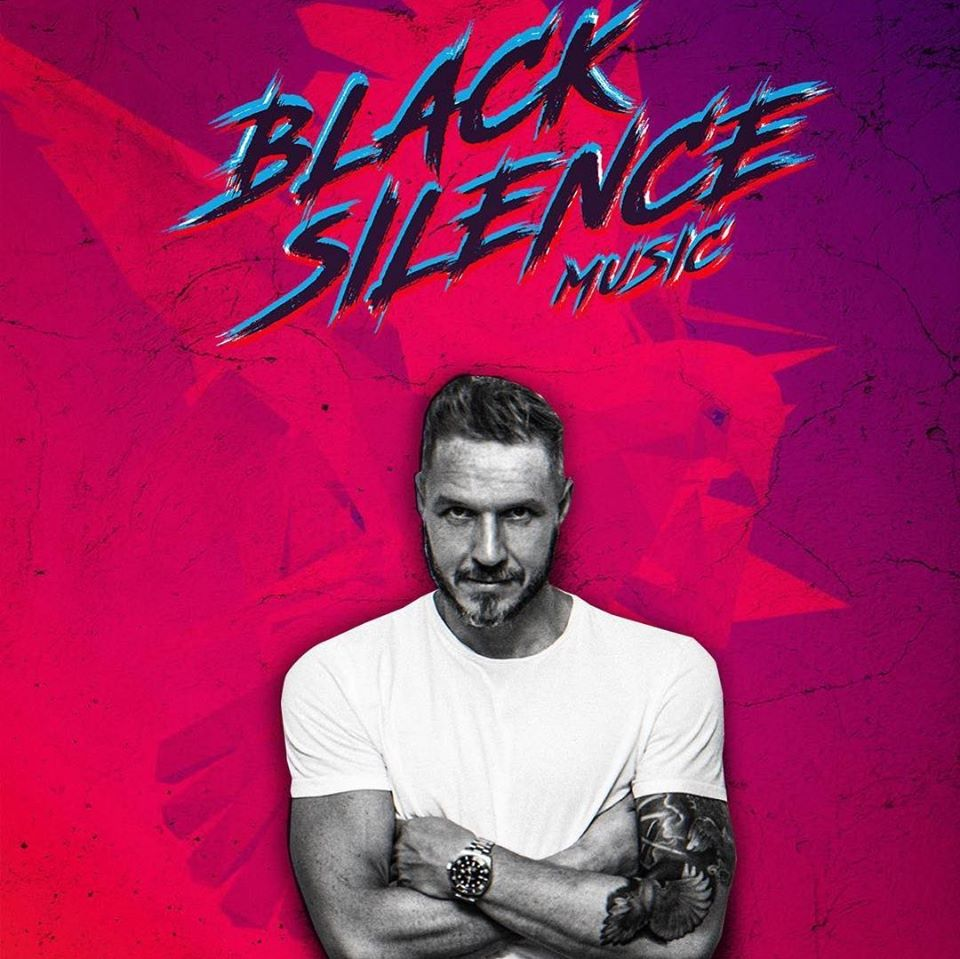 BlackSilence
