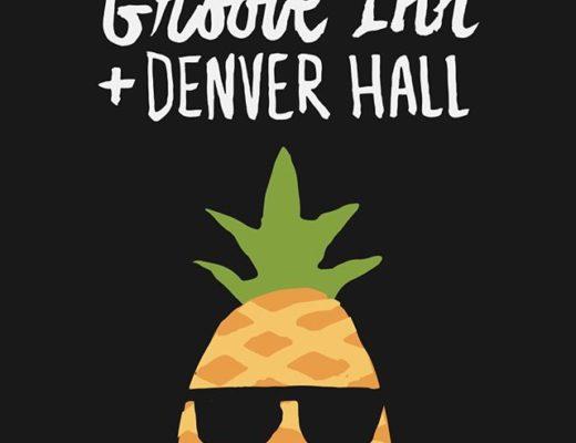 Groove Inn