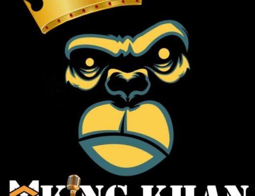 MC King Khan