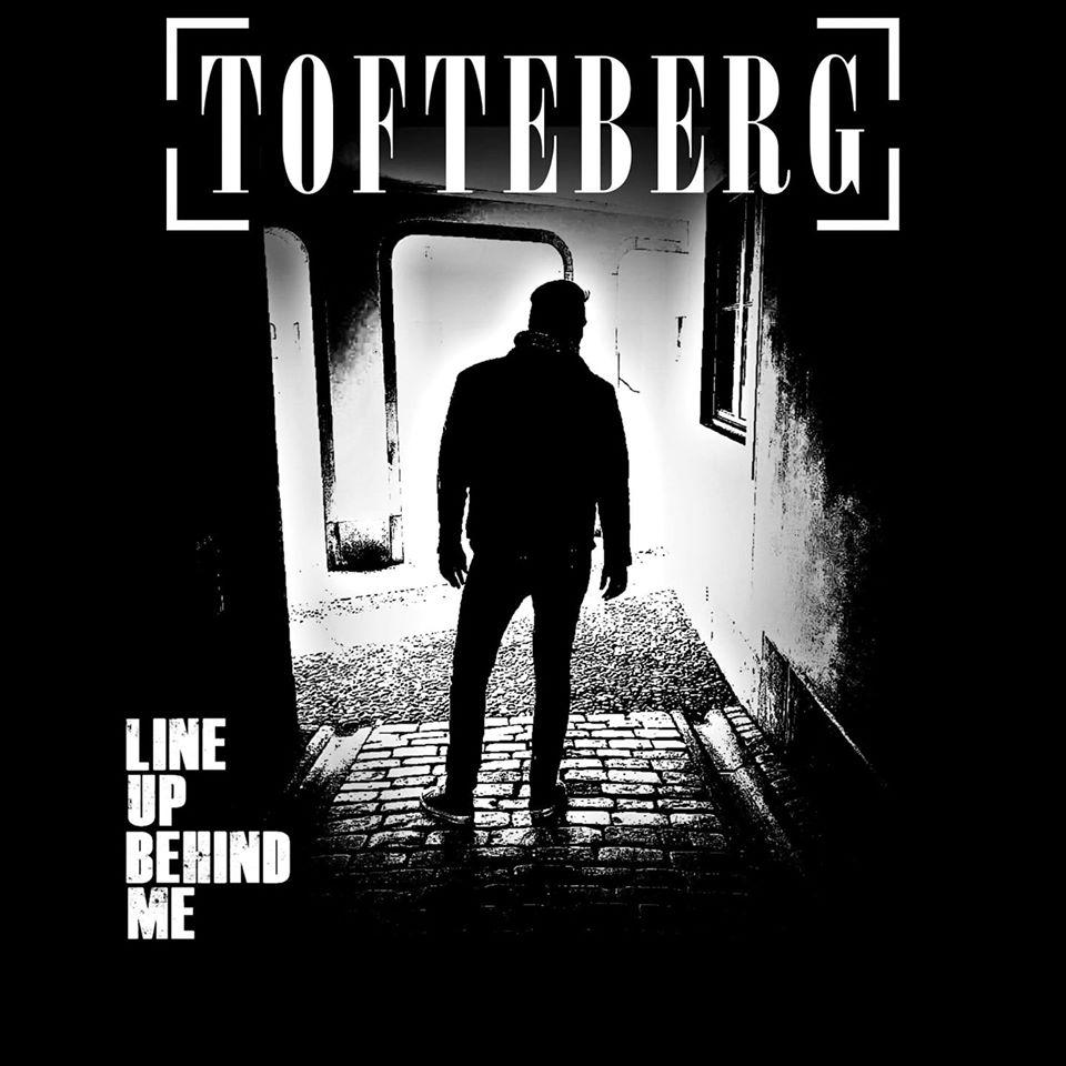 Tofteberg