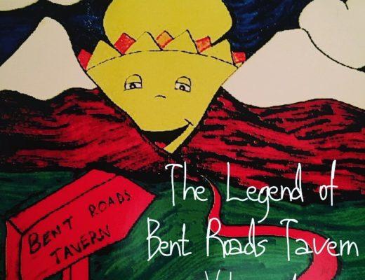 Bent Roads Tavern