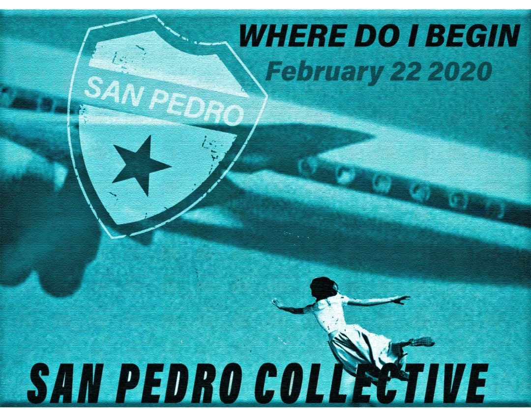 San Pedro Collective
