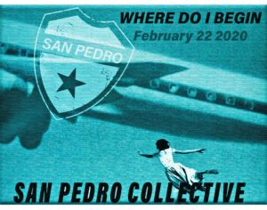 San Pedro Collective