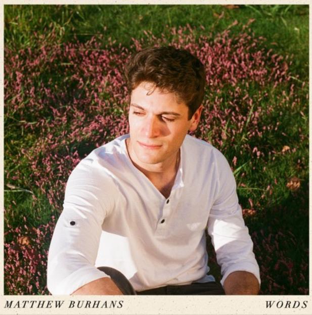 Matthew Burhans