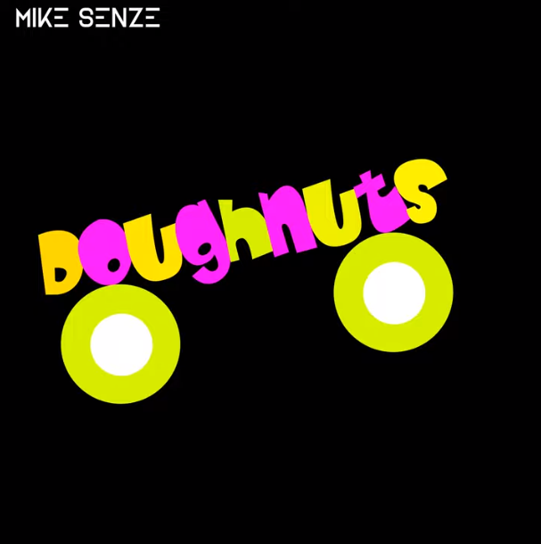 mike senze