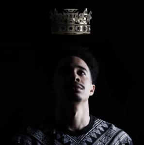 King Omni