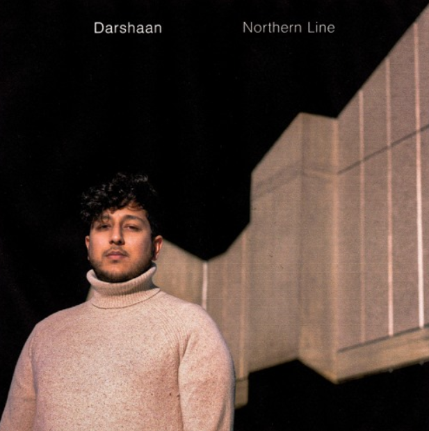 Darshaan