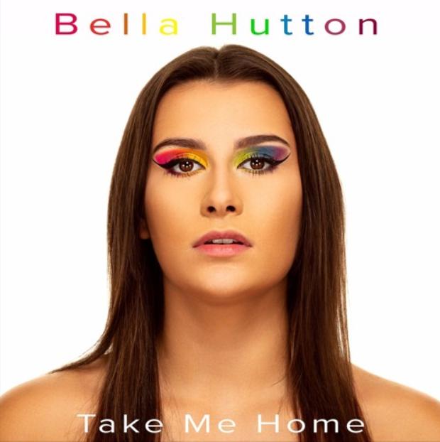 Bella Hutton