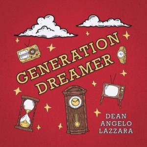 Dean Angelo Lazzara