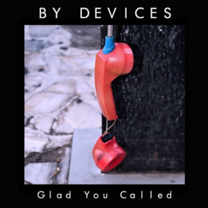 By Devices