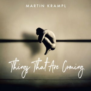 Martin Krampi Music