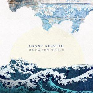 Grant Nesmith