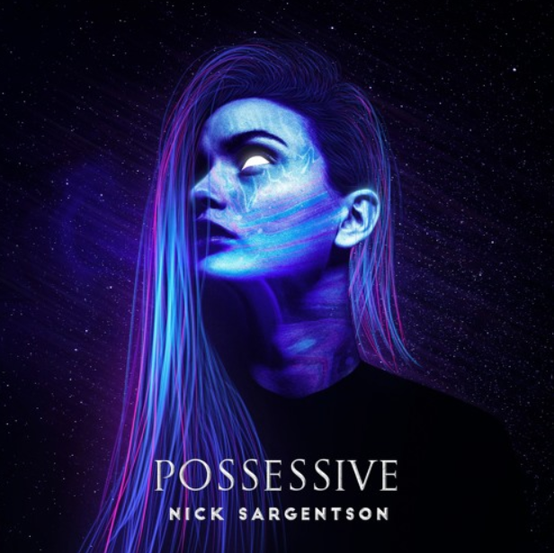Nick Sargentson
