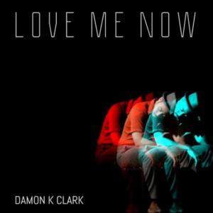 Damon K. Clark