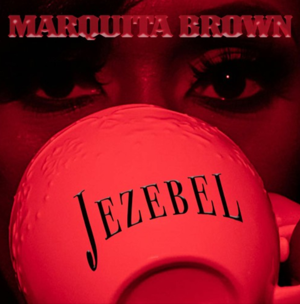 Marquita Brown