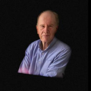 Richard Fordham