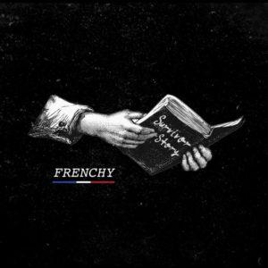 Frenchy