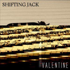 Shifting Jack
