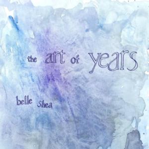 Belle Shea